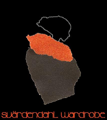 wardrobe-loggo-mot-svart-mt-22